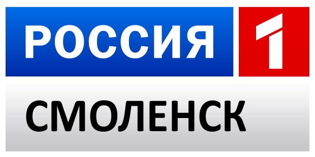 34317_syuzhet-gtrk-smolensk-o-vizit
