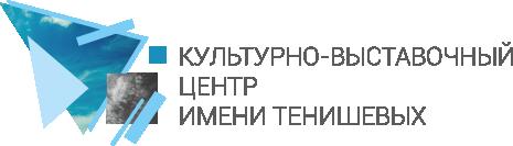 KVTs_LOGOTIP